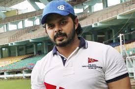 cricket san jose hair show april 2015 sreesanth kerala hc sends notice to bcci on sreesanth s plea