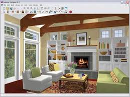modern online 3d home design software from autodesk create floor