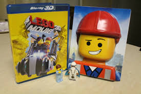 the lego movie everything is awesome edition review u2013 nycityguys