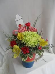flower shop farmville florist farmville va flower shop carters flower shop