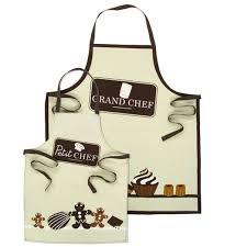 tabliers de cuisine originaux design tabliers de cuisine originaux 02350811 tabliers cuisine