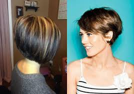 Very Short Bob Haircuts Very Short Hairstyles For Curly Hair Best Hair Style