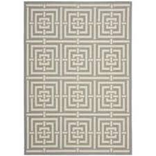 Quatrefoil Outdoor Rug Indoor Outdoor Rugs 4 6 Roselawnlutheran