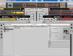 dj software free download full version windows 7 free dj software for mac