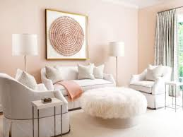 Designer Room - curated interior inspiration for the home
