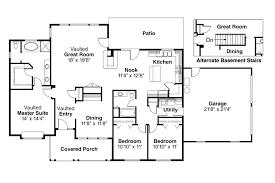 kitchen floor plans free kitchen remodeling floor plans kitchen remodel floor plan