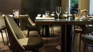 restaurants mercer sevilla mercer hoteles sevilla mercer