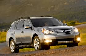 silver subaru outback 2017 2013 subaru outback review best car site for women vroomgirls