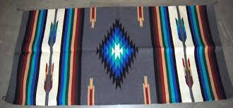 Zapotec Rug Paintings Zapotec Rug Cievi U2013 Home