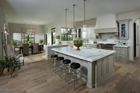 traditional kitchen island traditional kitchen with kitchen island by 3 day flooring kitchen