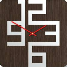 wall clocks extra large wall clocks contemporary large wall