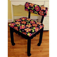sewing chair with storage 28 images items similar to hold4bob