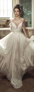 wedding tops marriage dress biwmagazine
