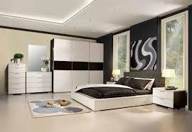 bedroom 2017 master bedroom furniture sets elegant bedroom sets
