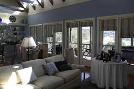 dinning dining room curtain ideas types of window blinds window