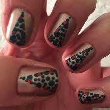 nail art beginnersnailart u0027s blog