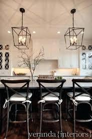 Diy Dining Room Lighting Ideas Diy Dining Room Lighting Ideas Diy Room Ideas For Guys Incend Me