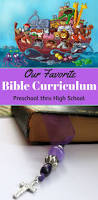 best 25 free sunday curriculum ideas on pinterest sunday