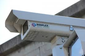 Red Light Camera Chicago Feds Red Light Camera Firm Paid For Chicago Official U0027s Car Condo