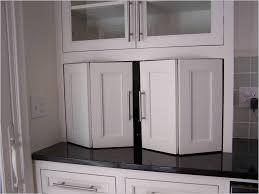 best hinges for kitchen cabinets luxury pocket hinges cabinet door fzhld net