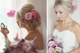 make up prices for wedding the ultimate wedding hair makeup price guide onefabday