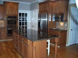 under cabinet microwave mounting kit under cabinet mounting microwave what is a under the counter