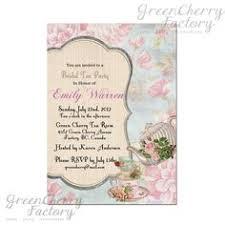 etsy wedding shower invitations bridal shower invitation custom printable digital wedding