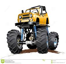humvee clipart monster truck clip art for birthday clipart panda free clipart