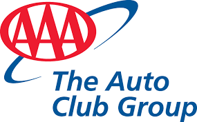 membership travel travel information s auto services insurance financial so our goal is get the car going at the roadside as often as possible so