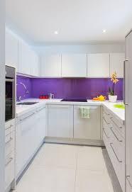 kitchen makeover small white kitchen amberth interior design