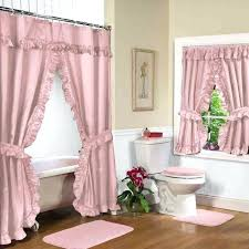 Bathroom Window And Shower Curtain Sets Bathroom Window And Shower Curtain Sets Bathroom Window And Shower