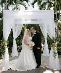 wedding chuppah chuppah ceremony weddings by