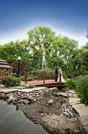 wedding venues in st louis mo oliva on the hill ceremony and reception st louis mo wedding venue