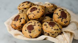 Salsicce Con Lenticchie Recipe Pork Sausage Served In Lentils A Chocolate Filled Banana Muffins Video Written Recipe At The