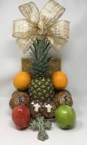 Sympathy Fruit Baskets Funeral U0026 Sympathy Gifts Archives The Basketry Delivers Creative