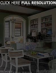 Home Gym Design Tips 100 Decorating Home Gym Home Gym Decorating Ideas Trendy