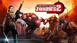 contract killer 2 mod apk contract killer zombies 2 on the app store