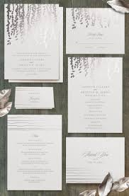 Wedding Invitation Card Verses Best 25 Classy Wedding Invitations Ideas On Pinterest Wedding