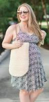 les 1180 meilleures images du tableau pregnant fashion sur