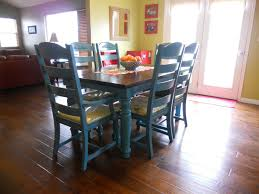 Redo Kitchen Table by Charming Redo Kitchen Table And Chairs Including Rustic Makeover