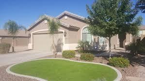 One Story Home One Story Homes For Sale Maricopa Az Phoenix Az Real Estate 480