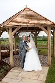 Mythe Barn Wedding Prices 87 Best Wedding Venues I Like Images On Pinterest Wedding Venues