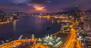 hong kong city nights hd wallpapers hong kong cityscape 4k ultra hd wallpaper high quality walls
