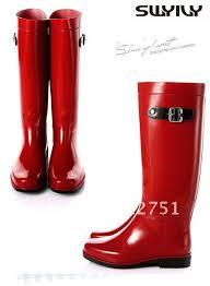 womens boots uk cheap get cheap uk womens boots aliexpress com alibaba