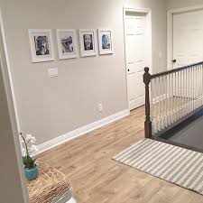 beautiful harmonics laminate flooring installation harmonics