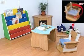 bureau et chaise pour bébé chaise de bureau pour enfant bureau pour les enfants chaise bureau