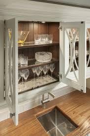 cabinet hardware kitchen brookhaven cabinet hardware kitchen cabinets slc wood mode