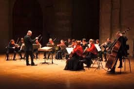 orchestre chambre toulouse orchestre de chambre de toulouse l ame de la musique russe