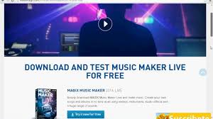 maker jam premium apk how to maker for free