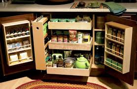 Organizing Your Kitchen Cupboards Kitchen Innovative Kitchen Cabinet Organizing Ideas In House